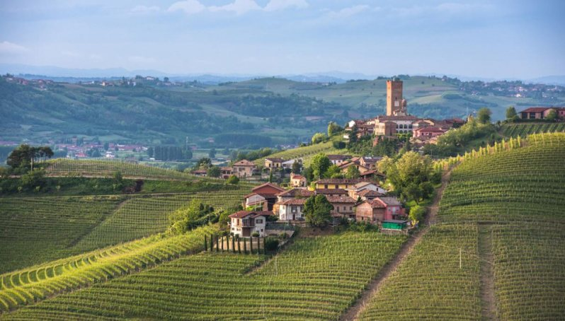 langhe-barbaresco-t