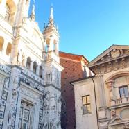 Pavia272006.jpg
