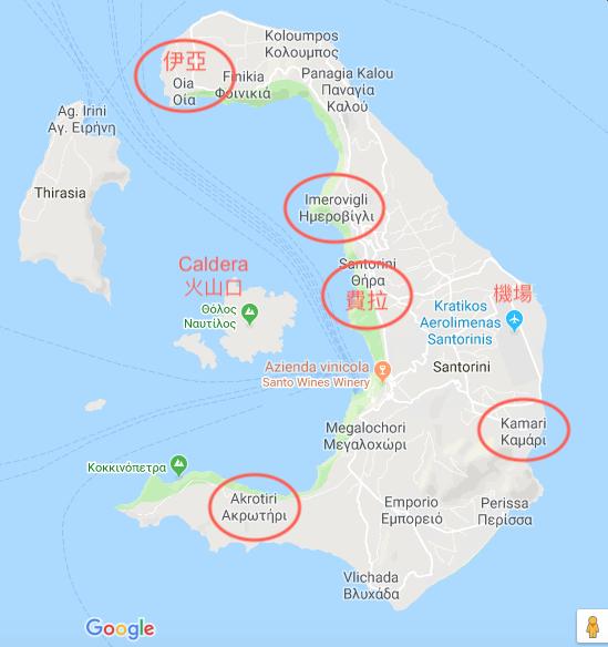 santorini map.png