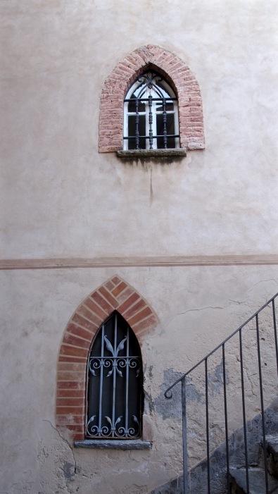 photo by taste-of-milano.com