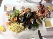 santorini_food_taste_of_milano11.jpg