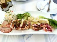 santorini_food_taste_of_milano12.jpg