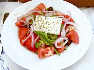 santorini_food_taste_of_milano13.jpg