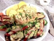 santorini_food_taste_of_milano4.jpg