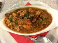 santorini_food_taste_of_milano5.jpg