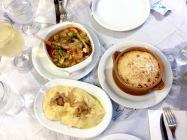santorini_food_taste_of_milano7.jpg