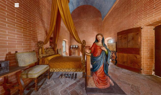 3 prima cappella l annunicazione interno.png