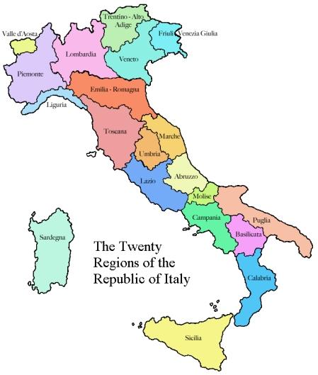 regions-of-Italy-coloured-pdf.jpg