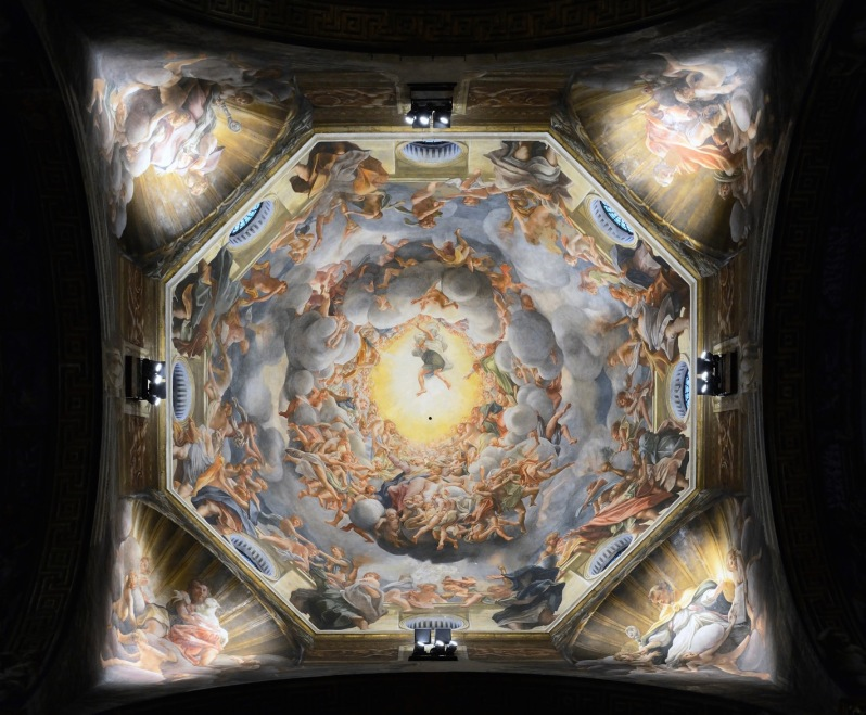 Cathedral_(Parma)_-_Assumption_by_Correggio.jpg