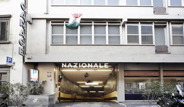 naz_01-d66e03e74c