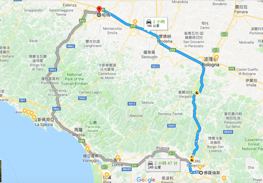 parma to firenze.png