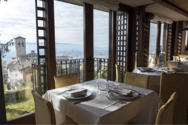 ristorante-il-frantoio-assisi-gallery_4.jpg
