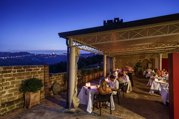 ristorante-1.jpg