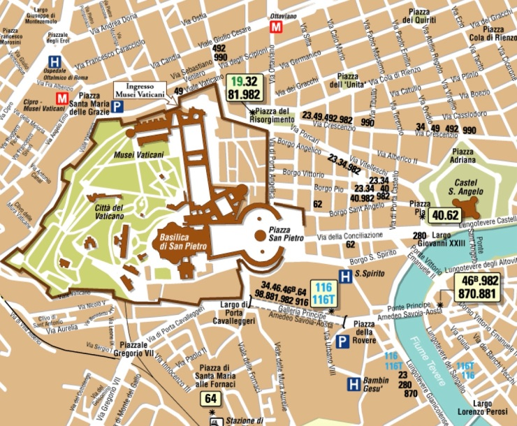 vatican_map.jpg