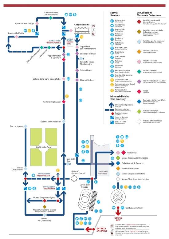 vatican_museum_map.jpg