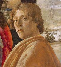 439px-Sandro_Botticelli_083.jpg